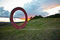 Toscana Window (5047766814).jpg