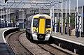 Tottenham Hale station MMB 03 379014.jpg