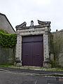 Toul-Maison canoniale-13 rue d'Inglemur (1).jpg
