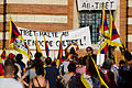 Toulouse - Capitole - Manifestation Tibet - 2012-09-07.jpg