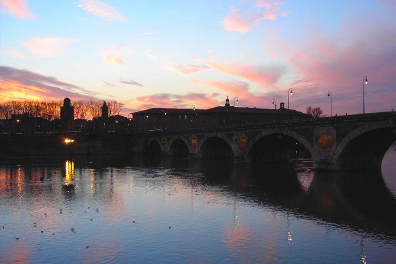 Dicas de Toulouse