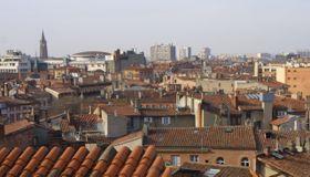 280px-Toulouse_toits_depuis_Boulbonne.jpg