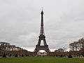Tour Eiffel - 11.jpg