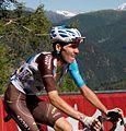 Tour de France 2016, bardet (28562877526).jpg