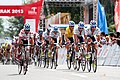 Tour de Singkarak 2013 (2).jpg