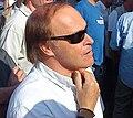 Tour de l'Ain 2010 - étape 3 - Alain Deloeuil.jpg