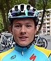 Tour de l'Ain 2014 - Stage 4 047.JPG