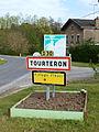 Tourteron-FR-08-A-01.jpg