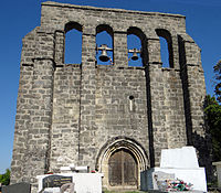 Tourtrès - Église Saint-Pierre -1.JPG