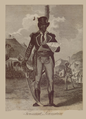 Toussaint Louverture by Marcus Rainsford.png