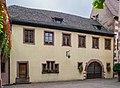 Town hall of Kaysersberg (5).jpg