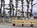 Town square - panoramio.jpg