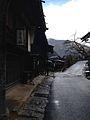 Township of Tsumago-juku 2.jpg