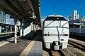 Toyama Station - flicker(25).jpg