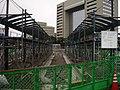 Toyama Station - flicker(9).jpg