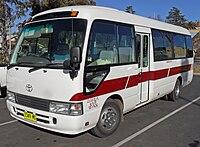 Toyota Coaster (School bus).jpg