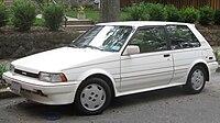 Toyota Corolla (E80) thumbnail