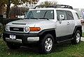 Toyota FJ Cruiser -- 11-10-2011.jpg