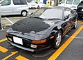 Toyota MR2 G-LIMITED (E-SW20) front.jpg