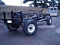 Toyota hilux chassis standing.jpg