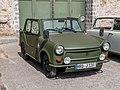 Trabant, Ribnitz-Damgarten (P1060559).jpg