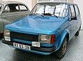 Trabant P1100 front 20040924.jpg