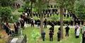 Trafalgar Day 2008.png