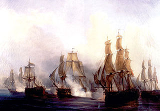 French ship <i>Pluton</i> (1804)