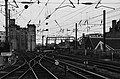 Train Stations and Trains 2012 Unterwegs (7741453736).jpg