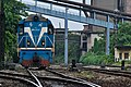 Train in China DSC 6943 (9381974325).jpg