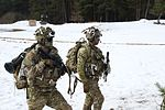 Training exercise with M4A1 rifles 170206-A-EO786-012.jpg