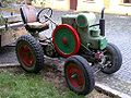 Traktor svoboda.jpg