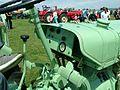 Traktormajális, Bokor 2011.05.07. 154 - Flickr - granada turnier.jpg