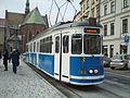 Tram Kraków.JPG