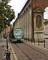 Tram Milano Colonne.JPG