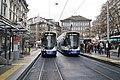 Trams de Genève (Suisse) (6488088489).jpg