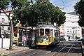 Trams de Lisbonne (Portugal) (4792850126).jpg