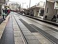 Tramway T3b 2.jpg
