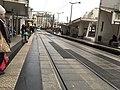 Tramway T3b 4.jpg