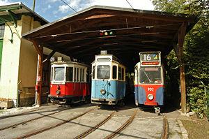 Tramway graz14