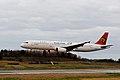 TransAsia Airways Airbus A321-131 (B-22605 606) (5203772272).jpg