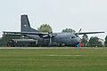 Transall C-160D 69-032 (11872782103).jpg