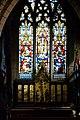 Transfiguration window in St George's Chapel.jpg