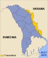 Transnistria kaart.png