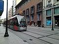 Tranvía de Zaragoza 001.jpg