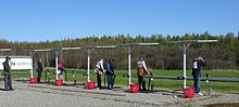 Trap shooting range.JPG