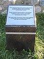 Trascianiec extermination camp 8.jpg