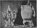 Trattato generale di archeologia326.png