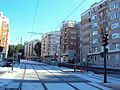 Travaux T3b - Station Butte du Chapeau Rouge - Juillet 2012.jpg