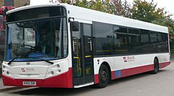 Travel Surrey 8754 KV03 ZGK.JPG